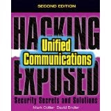 Hacking Unified Communications