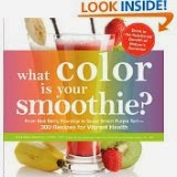 Best Smoothie Book Ever!