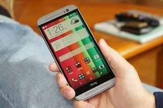 HTC One M10: Σε δύο εκδόσεις με Snapdragon 820 και MediaTek