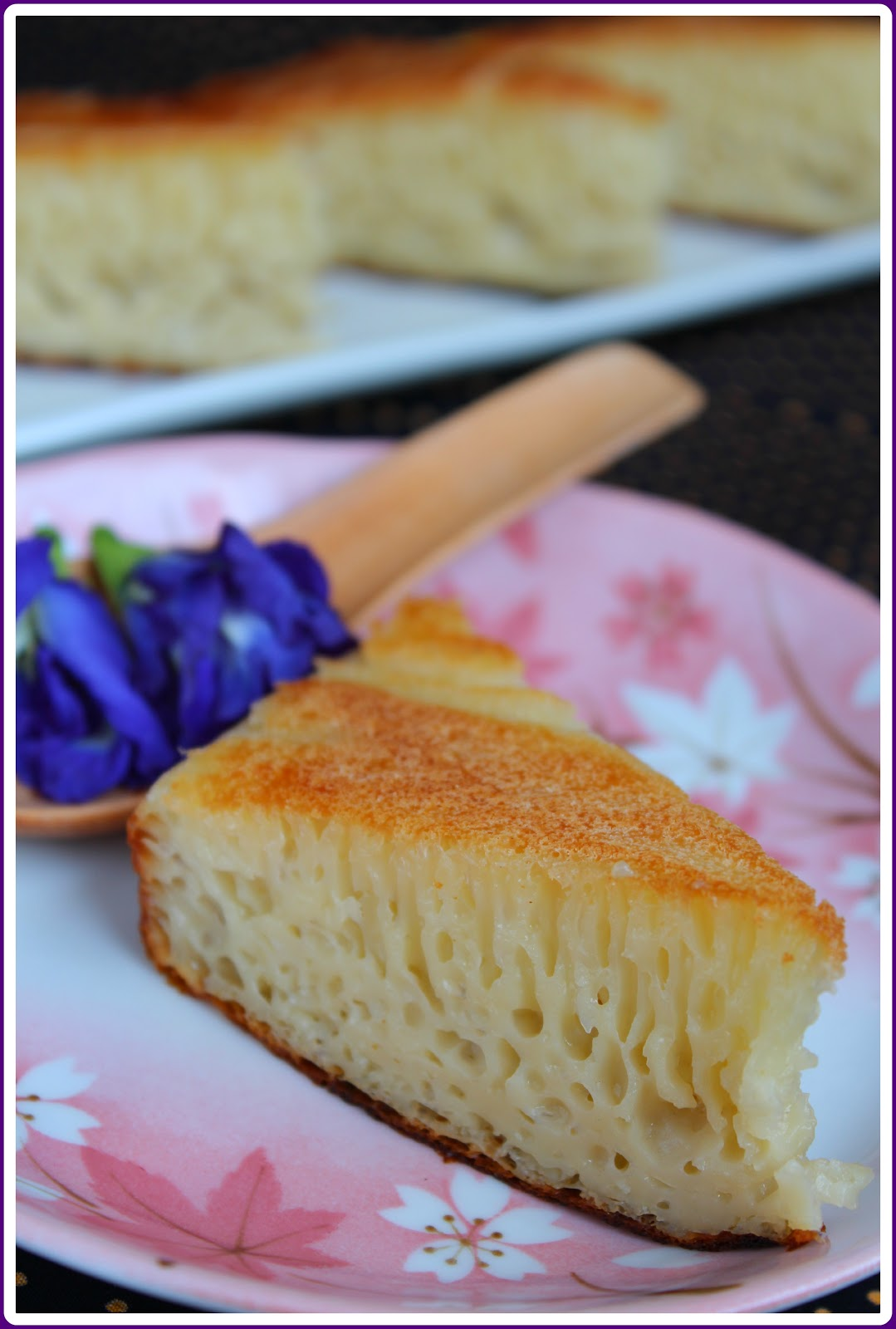 how to make kueh ambon