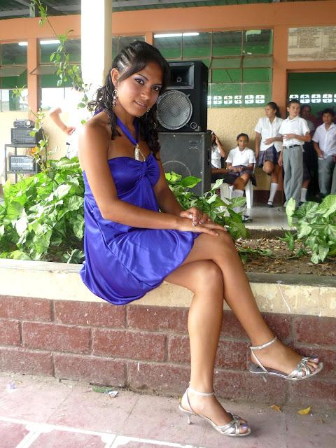 modelos putas peruanas hardon