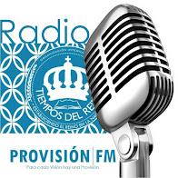 Radio Provisión FM