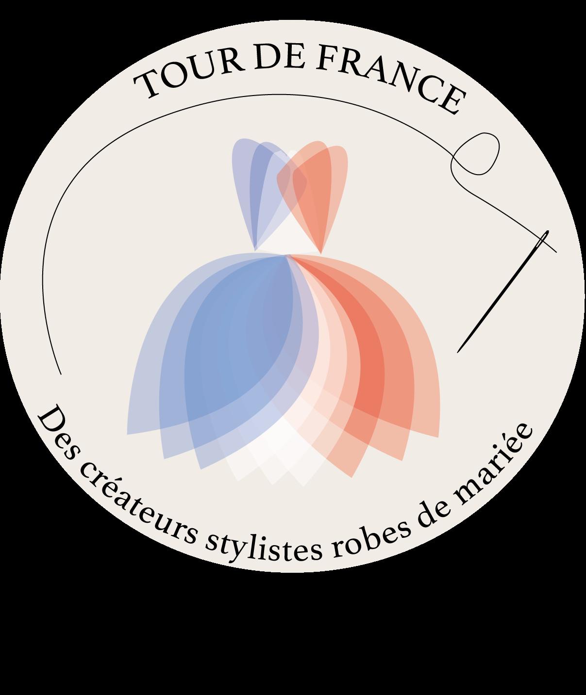Tour de France des Créateurs Robes de Mariée