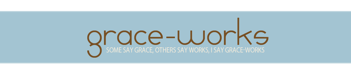Grace-Works