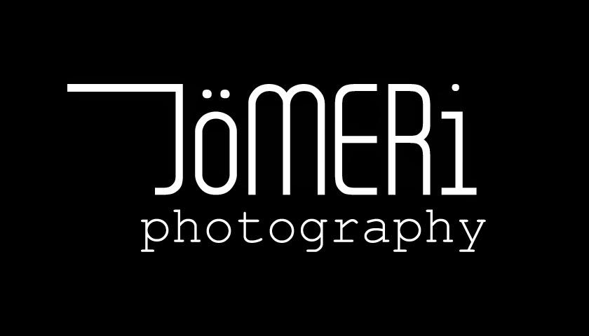 JOMERI photography