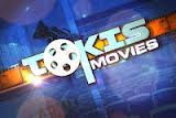 Tokis Movies September 21, 2012