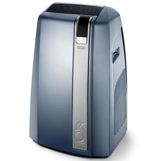 Condizionatori portatili consigli per l 39 acquisto condizionatori d 39 aria a muro e portatili - Condizionatore portatile senza tubo ...