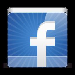 Харесайте ни в фесбук