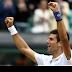 2011 Wimbledon Championships