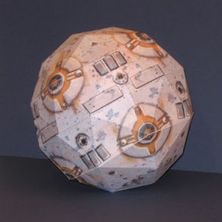 Star+Wars+Training+Remote+Papercraft.jpg