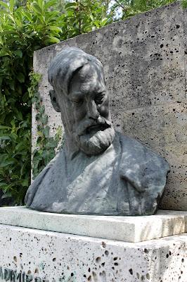 Vladimir Becić - Ivan Meštrović
