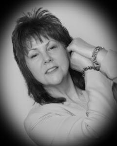 Joan Ellen Gage