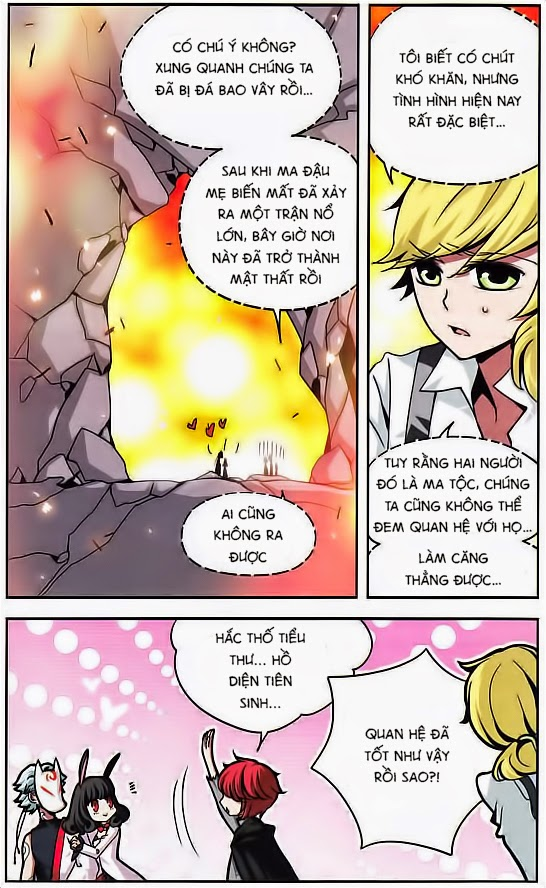 pinbahis130.com co len nao dai ma vuong chap 81