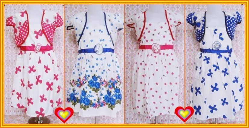 dress+banana grosir baju anak perempuan murah mulai rp 5000 obral baju anak,Baju Anak Anak Harga 5000
