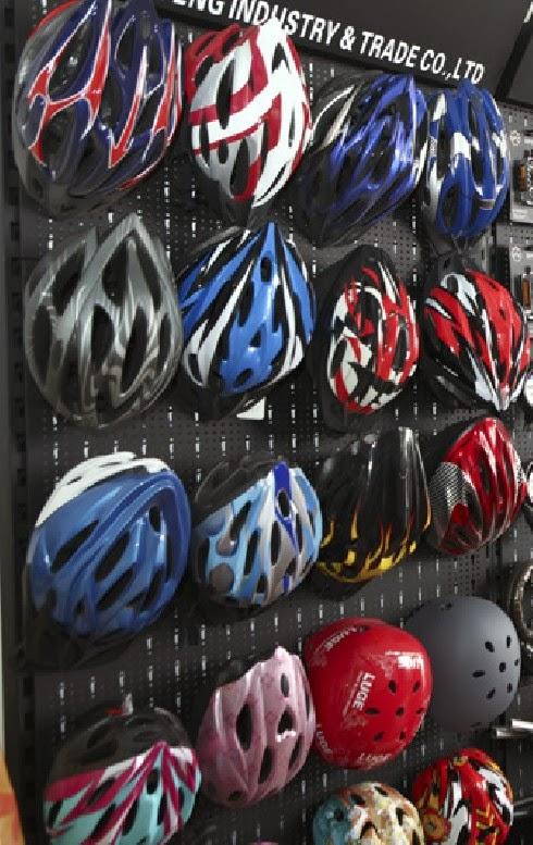 Jual Aksesoris-Accesories Sepeda Mtb Gunung downhill Murah