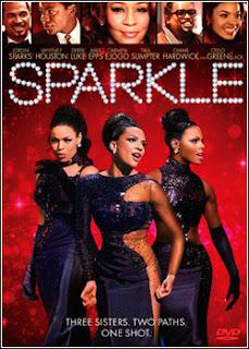Sparkle Dublado 2013