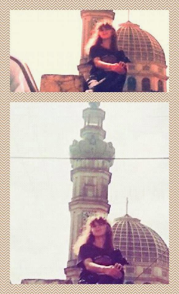 Vila Santa Isabel, bairros de São Paulo, Zona Leste de São Paulo, Benedito Calixto Neto, Basílica de Nossa Senhora Aparecida, Basílica de Aparecida do Norte, Vila Formosa, Monsenhor Ciro Turino, Vila Carrão