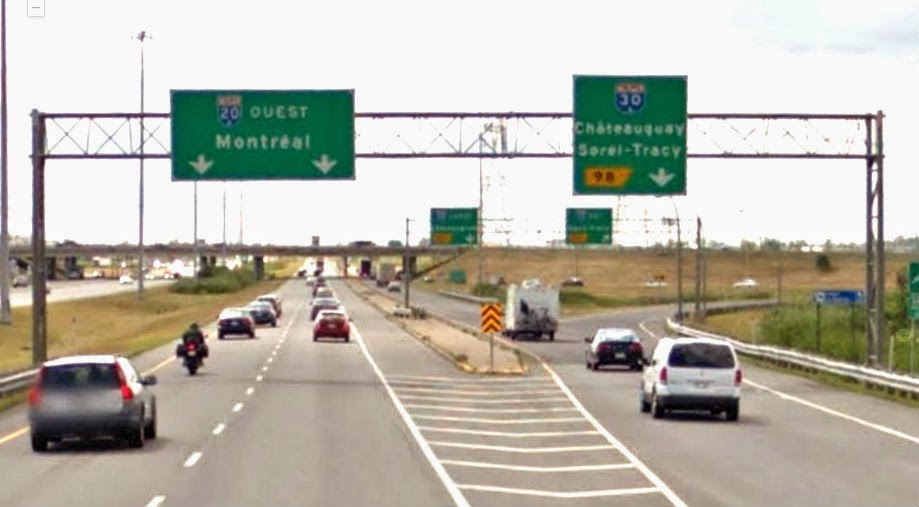 highway-30-bypass Images - Frompo - 1