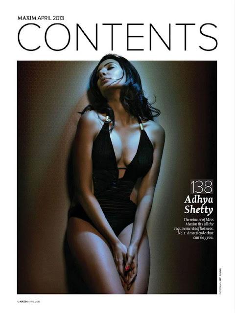 Adhya+Shetty+(4)
