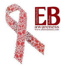 Eb awareness shop