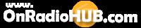 www.OnRadioHub.com