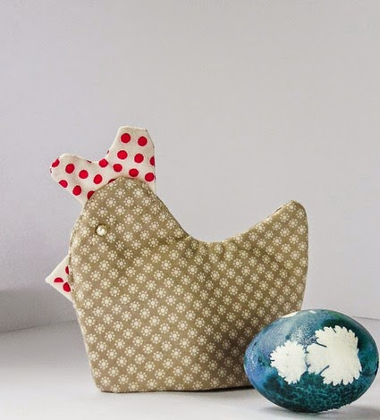 http://bynumber19.com/2014/04/15/hen-easter-egg-warmer-tutorial/