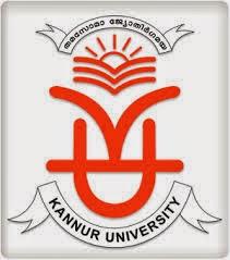 Kannur University Result 2016