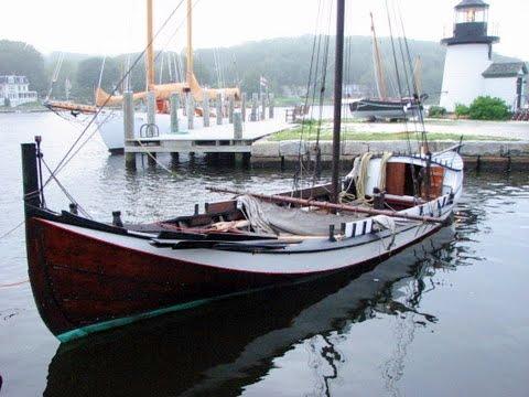 boat boat design forums http www boatdesign net forums wooden boat ...