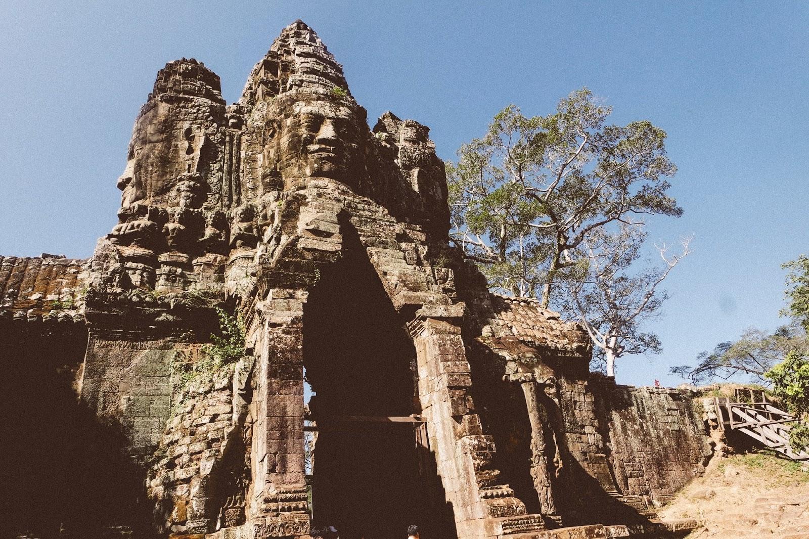 angkor-thom-1