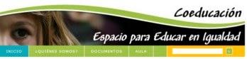 http://web.educastur.princast.es/proyectos/coeduca/