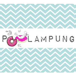 POOLampung by XO Lollies