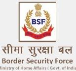 BSF Deputation Recruitment Notification 2015-58 Various Posts