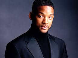 Will Smith Hot Picture