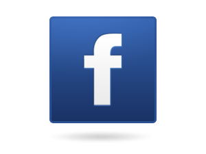 50.000 seguidores en Facebook