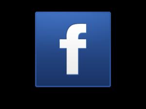 Ya somos seis mil caminantes en Facebook