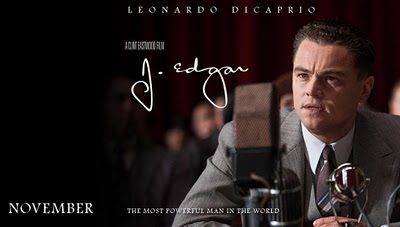 Free download J. Edgar movie