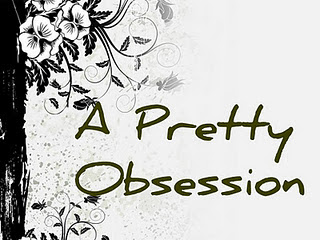 A Pretty Obsession's Blog