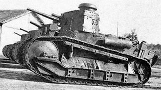 fiat-3000b-light-tank-01.png