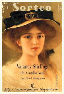 http://carmenyamigos.blogspot.com.es/2015/06/sorteo-valancy-stirling-o-el-castillo.html