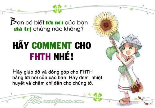 TruyenHay.Com - Ảnh 10 - Aisaretaino Chap 6