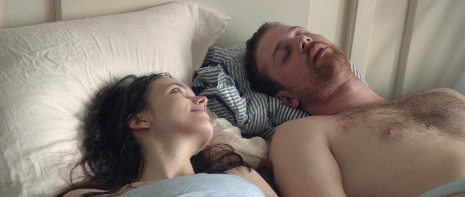 Поруха смотреть онлайн без регистрации, Порно онлайн смотреть бесплатно в хорошем качестве 3 фотография