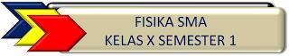 http://okkyharis.blogspot.com/2012/12/fisika-kelas-x-semester-1.html