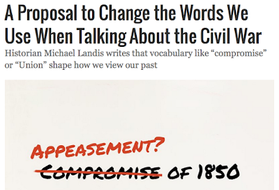 http://www.smithsonianmag.com/history/proposal-change-vocabulary-we-use-when-talking-about-civil-war-180956547/?no-ist