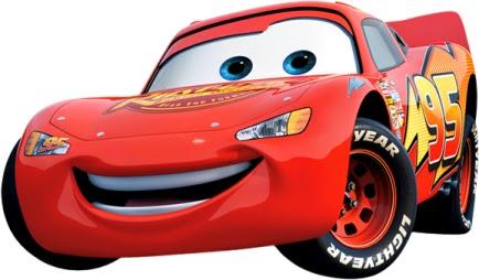 Gambar Animasi Mobil Bergerak Film Car Terbaru Lucu Pics