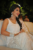 Sonarika photos at Jadoogadu audio-thumbnail-2