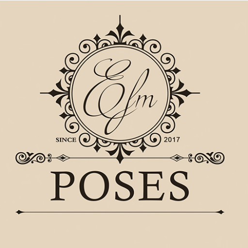 EFM Poses