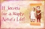 14 Secrets Blog