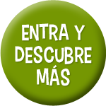 http://www.boolino.es/es/libros-cuentos/jardin-arte-inf5-el-greco-oxford-university-press-espaaa-sa/