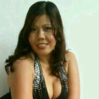 Foto Hot Tante Dewi Menggoda Banget