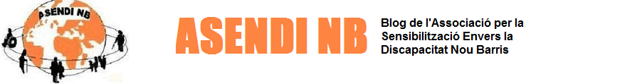 ASENDI NB